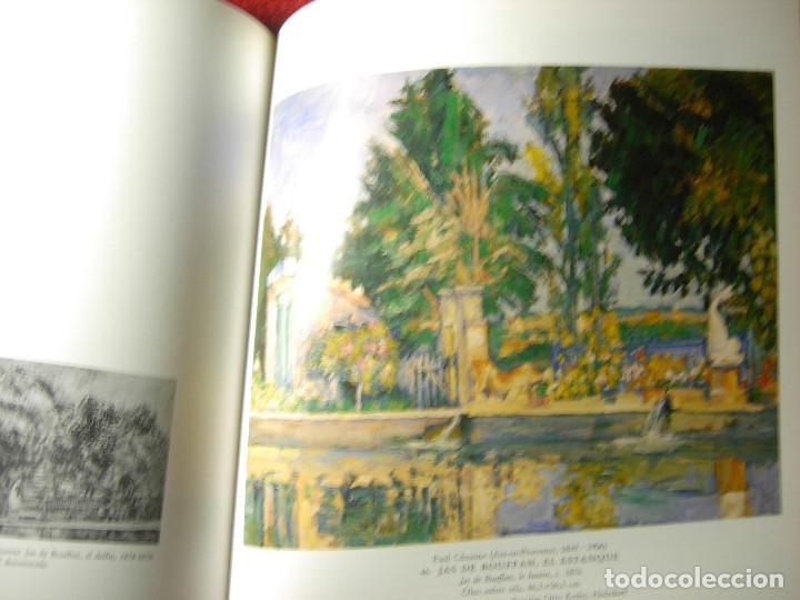 Libros de segunda mano: TESOROS OCULTOS AL DESCUBIERTO.OBRAS MAESTRAS CONSERVADAS EN EL MUSEO DEL ERMITAGE - Foto 7 - 190039670