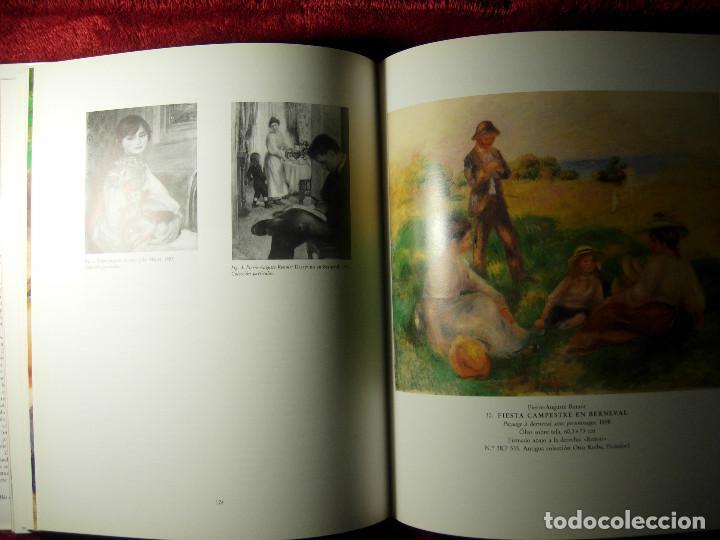 Libros de segunda mano: TESOROS OCULTOS AL DESCUBIERTO.OBRAS MAESTRAS CONSERVADAS EN EL MUSEO DEL ERMITAGE - Foto 8 - 190039670