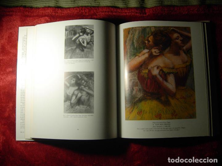 Libros de segunda mano: TESOROS OCULTOS AL DESCUBIERTO.OBRAS MAESTRAS CONSERVADAS EN EL MUSEO DEL ERMITAGE - Foto 10 - 190039670