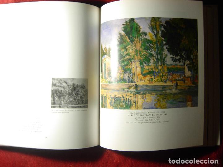 Libros de segunda mano: TESOROS OCULTOS AL DESCUBIERTO.OBRAS MAESTRAS CONSERVADAS EN EL MUSEO DEL ERMITAGE - Foto 11 - 190039670