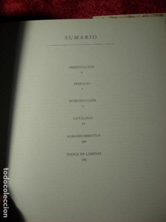 Libros de segunda mano: TESOROS OCULTOS AL DESCUBIERTO.OBRAS MAESTRAS CONSERVADAS EN EL MUSEO DEL ERMITAGE - Foto 5 - 190039670