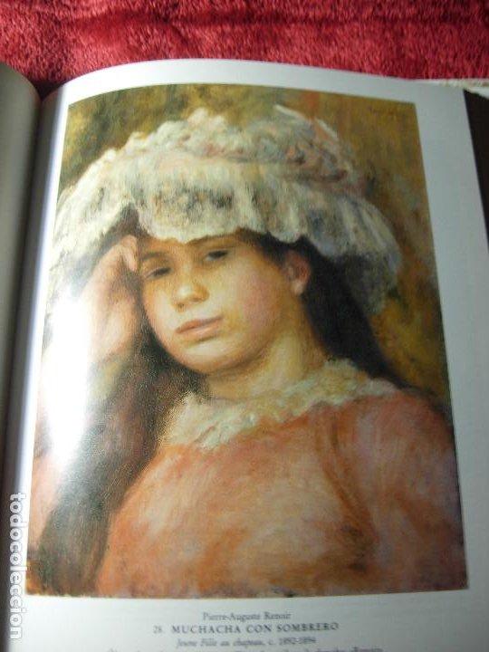 Libros de segunda mano: TESOROS OCULTOS AL DESCUBIERTO.OBRAS MAESTRAS CONSERVADAS EN EL MUSEO DEL ERMITAGE - Foto 13 - 190039670