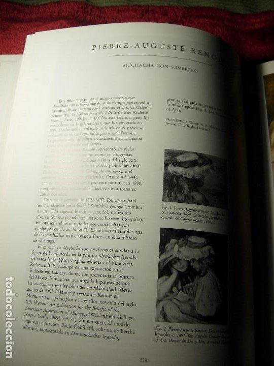 Libros de segunda mano: TESOROS OCULTOS AL DESCUBIERTO.OBRAS MAESTRAS CONSERVADAS EN EL MUSEO DEL ERMITAGE - Foto 14 - 190039670