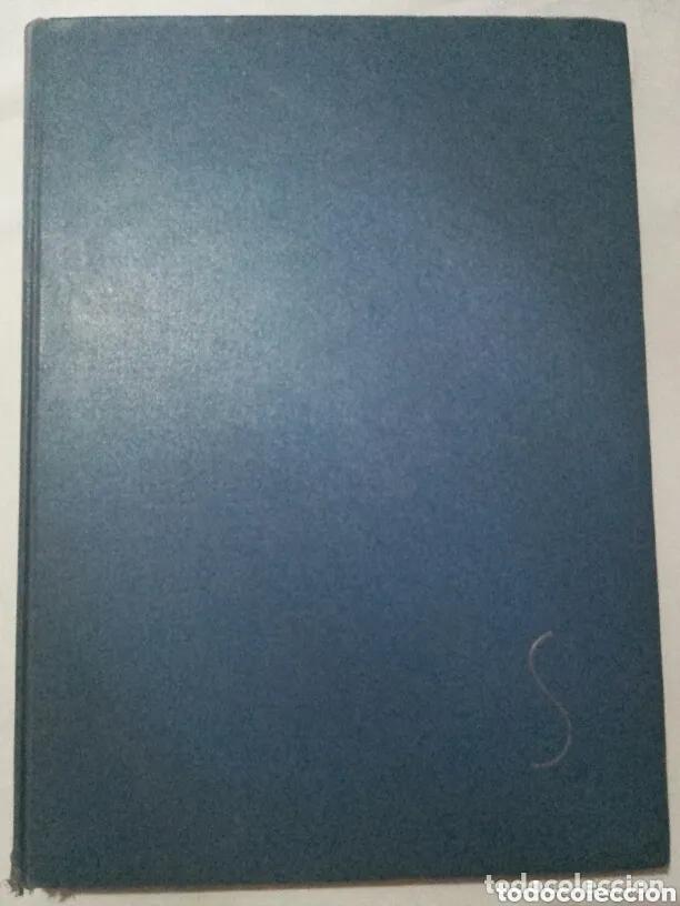 Libros de segunda mano: LA PINTURA ITALIANA ( SKIRA (TOMO 3). DEL CARAVAGGIO A MODIGLIANI - Foto 3 - 191325832