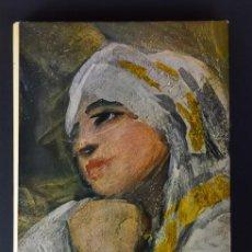 Libros de segunda mano: LA PINTURA ESPAÑOLA 3 TOMOS. SKIRA. Lote 191355598
