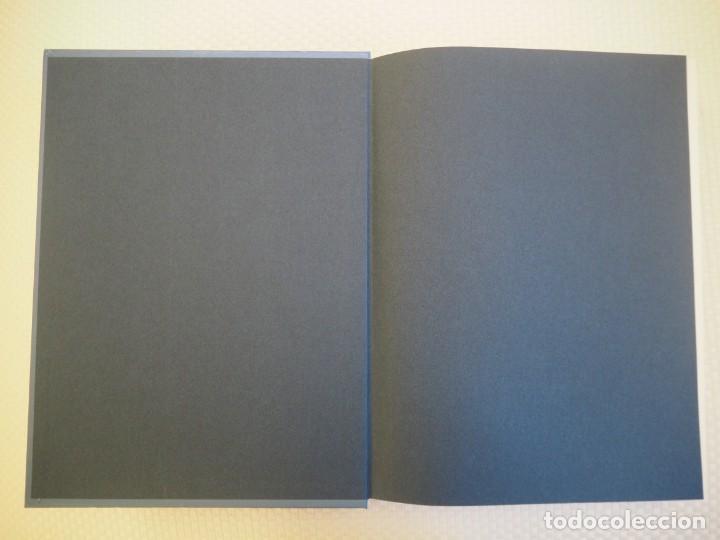 Libros de segunda mano: Cézanne. Catálogo Razonado 1995. Exposiciones París, Londres y Filadelfia.1ª ed.Español.Raro. Electa - Foto 2 - 191357095