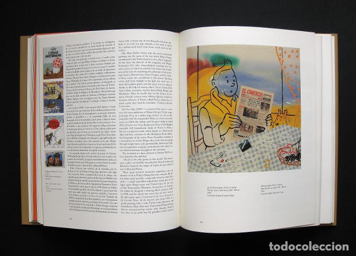 Libros de segunda mano: Pelayo Ortega - Bonet, Juan Manuel - Foto 2 - 192146150