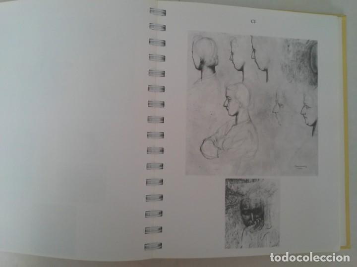 Libros de segunda mano: Anatomy for the artist. Anatomía para artistas - Foto 20 - 192860156
