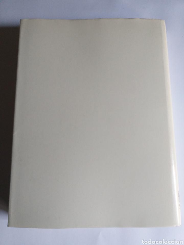 Libros de segunda mano: Orozco . Una relectura . Octavio Rivero Serrano . Edición 1983 . Pintura primera mitad - Foto 3 - 194059962