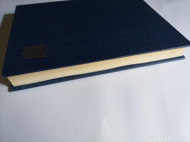 Libros de segunda mano: Orozco . Una relectura . Octavio Rivero Serrano . Edición 1983 . Pintura primera mitad - Foto 7 - 194059962