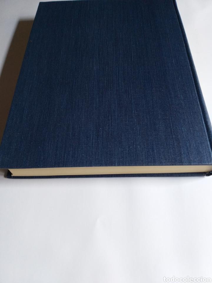 Libros de segunda mano: Orozco . Una relectura . Octavio Rivero Serrano . Edición 1983 . Pintura primera mitad - Foto 8 - 194059962