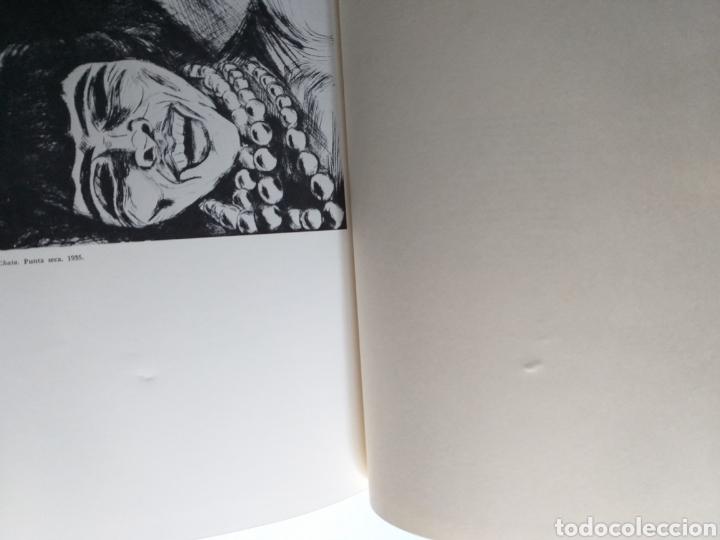 Libros de segunda mano: Orozco . Una relectura . Octavio Rivero Serrano . Edición 1983 . Pintura primera mitad - Foto 15 - 194059962