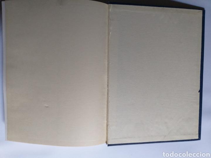 Libros de segunda mano: Orozco . Una relectura . Octavio Rivero Serrano . Edición 1983 . Pintura primera mitad - Foto 17 - 194059962