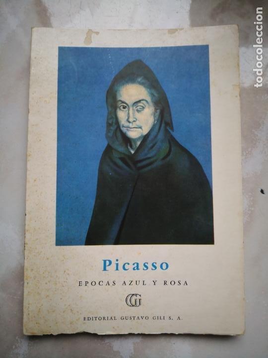 Libros de segunda mano: COLECCION MINIA EDITORIAL GUSTAVO GILI SA - Foto 3 - 194333729