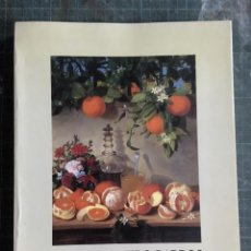 Libros de segunda mano: RAFAEL ROMERO BARROS 1832-1995. Lote 194383413