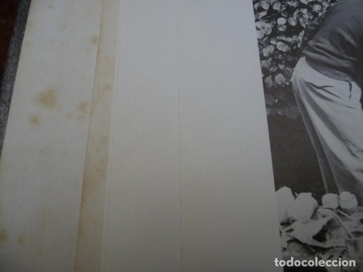 Libros de segunda mano: EBERHARD SCHLOTTER, PINTURA 1941-1986 VV.AA. 1987 306 PP- CARTON,GRAN FORMATO 28X28 **497 - Foto 4 - 194527075