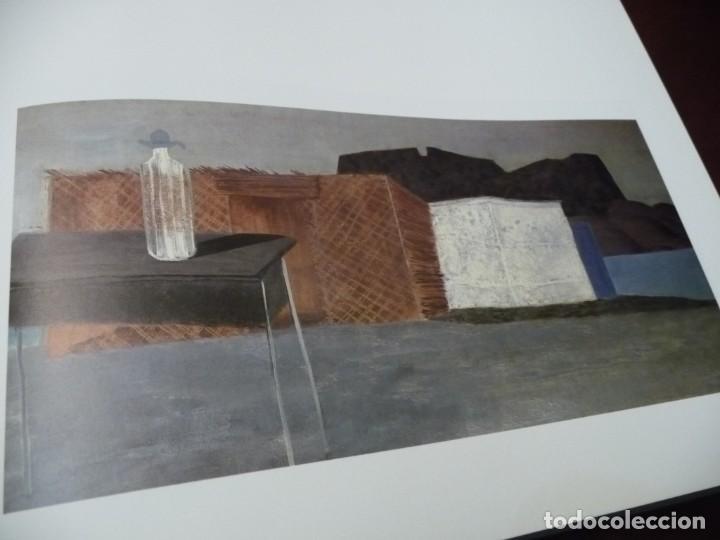 Libros de segunda mano: EBERHARD SCHLOTTER, PINTURA 1941-1986 VV.AA. 1987 306 PP- CARTON,GRAN FORMATO 28X28 **497 - Foto 5 - 194527075