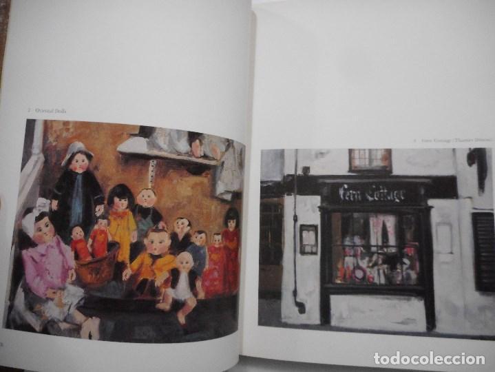 Libros de segunda mano: JOAQUÍN MERINO Londres para ….. Vives Fierro Y98824T - Foto 4 - 194582063
