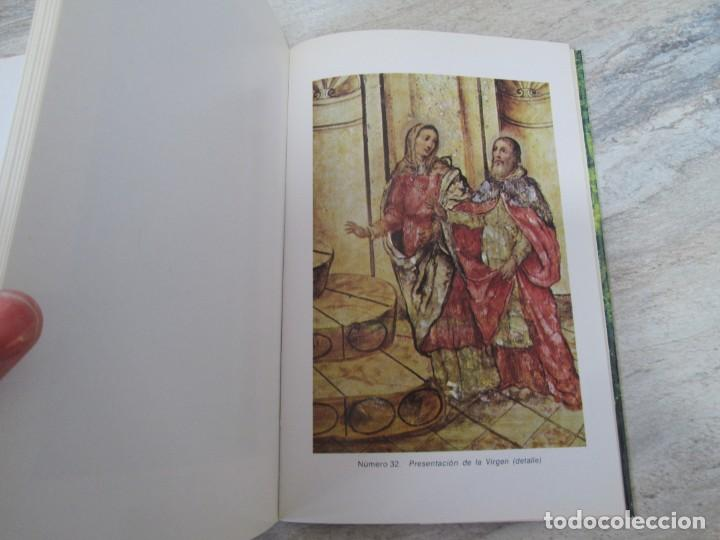 Libros de segunda mano: LA PINTURA COLONIAL EN EL MUSEO DE AMERICA (II): LOS ENCONCHADOS. Mª CONCEPCION GARCIA SAIZ. 1980 - Foto 13 - 194690467