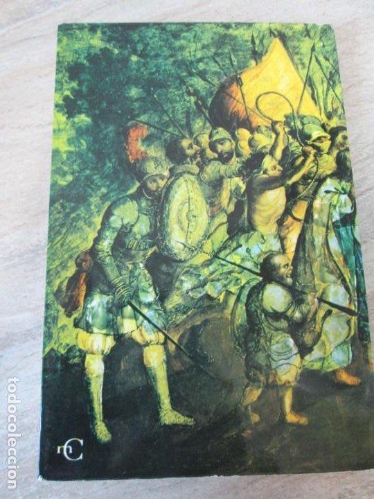 Libros de segunda mano: LA PINTURA COLONIAL EN EL MUSEO DE AMERICA (II): LOS ENCONCHADOS. Mª CONCEPCION GARCIA SAIZ. 1980 - Foto 17 - 194690467