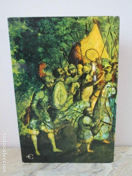 Libros de segunda mano: LA PINTURA COLONIAL EN EL MUSEO DE AMERICA (II): LOS ENCONCHADOS. Mª CONCEPCION GARCIA SAIZ. 1980 - Foto 18 - 194690467