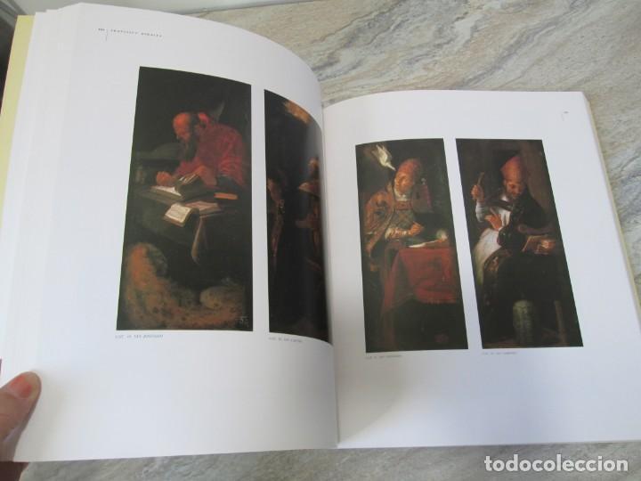 Libros de segunda mano: LOS RIBALTA Y LA PINTURA VALENCIANA DE SU TIEMPO. 1987. MUSEO DEL PRADO.MINISTERIO DE CULTURA - Foto 15 - 194778767