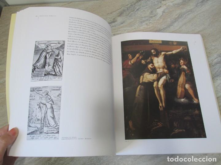 Libros de segunda mano: LOS RIBALTA Y LA PINTURA VALENCIANA DE SU TIEMPO. 1987. MUSEO DEL PRADO.MINISTERIO DE CULTURA - Foto 16 - 194778767