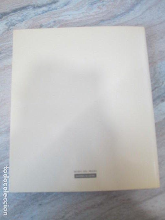 Libros de segunda mano: LOS RIBALTA Y LA PINTURA VALENCIANA DE SU TIEMPO. 1987. MUSEO DEL PRADO.MINISTERIO DE CULTURA - Foto 18 - 194778767