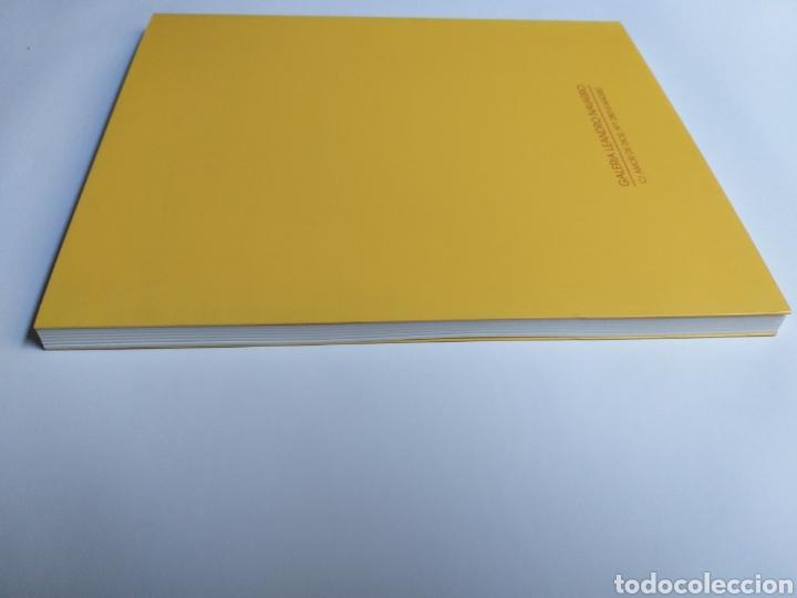 Libros de segunda mano: Juan Barjola tauromaquias . Galería Leandro Navarro 2011 2012 .. ...pintura segunda mitad XX - Foto 5 - 194862285