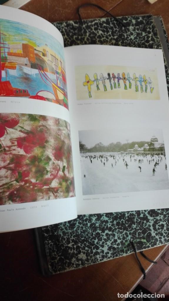 Libros de segunda mano: Artismo autismo Junta de Castilla y León Burgos - Foto 5 - 194863018