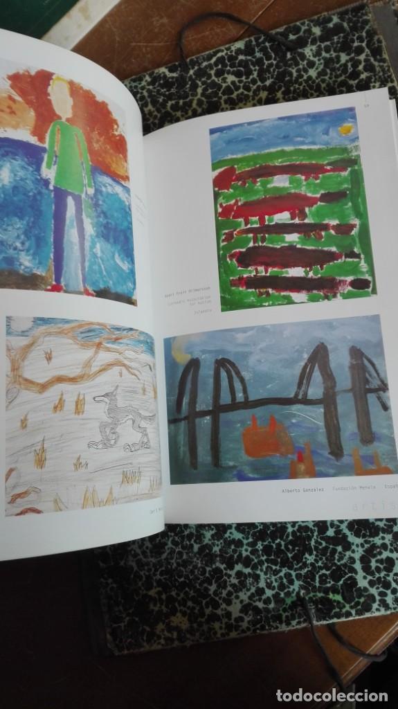 Libros de segunda mano: Artismo autismo Junta de Castilla y León Burgos - Foto 9 - 194863018