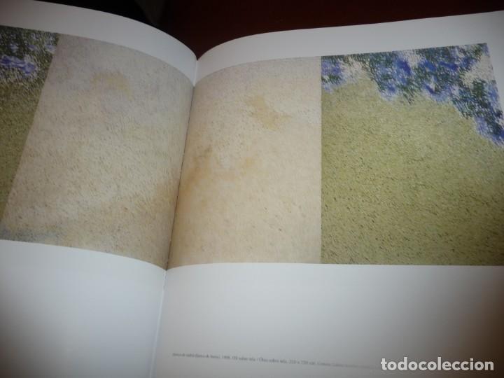 Libros de segunda mano: SOLEDAD SEVILLA-EL ESPACIO Y EL RECINTO.2001.IVAM VALENCIA. 27X29, RUSTIC.168PP- **525 - Foto 4 - 194893757