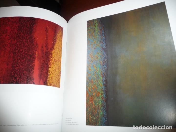 Libros de segunda mano: SOLEDAD SEVILLA-EL ESPACIO Y EL RECINTO.2001.IVAM VALENCIA. 27X29, RUSTIC.168PP- **525 - Foto 5 - 194893757