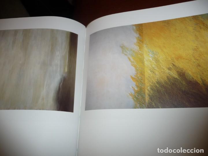 Libros de segunda mano: SOLEDAD SEVILLA-EL ESPACIO Y EL RECINTO.2001.IVAM VALENCIA. 27X29, RUSTIC.168PP- **525 - Foto 6 - 194893757