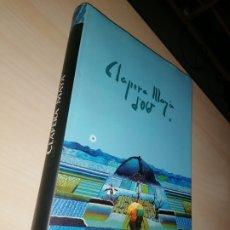 Libros de segunda mano: CLAPERA MAYA. Lote 194931948