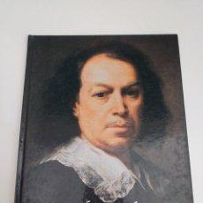 Libros de segunda mano: MURILLO DE ANTONIO M. CAMPOY CAJA SAN FERNANDO 1982. Lote 194938422