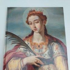 Libros de segunda mano: FRANCISCO PACHECO DE ENRIQUE VALDIVIESO CAJA SAN FERNANDO 1990. Lote 194938628