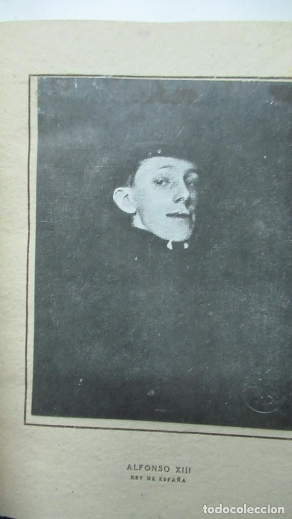 Libros de segunda mano: Ramon Casas Monografias de Arte Libro con 24 laminas de dibujos - Foto 4 - 195057877