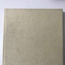 Libros de segunda mano: PLÁSTICA GALLEGA. CAJA DE AHORROS MINICIPAL DE VIGO. 1981. GALICIA ARTE GALLEGA . Lote 195132040
