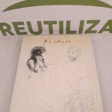 Libros de segunda mano: SUITE VOLLARD.MADRID 1998.. Lote 195284170
