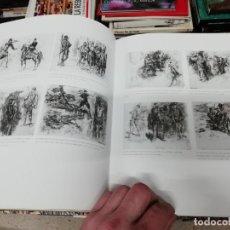 Libros de segunda mano: JAMES ENSOR. DE NOCHE CARTOGRAFIABA MIS SUEÑOS . HERWIG TODTS . CAJA DUERO. CAJA SAN FERNANDO. 2004. Lote 195522088