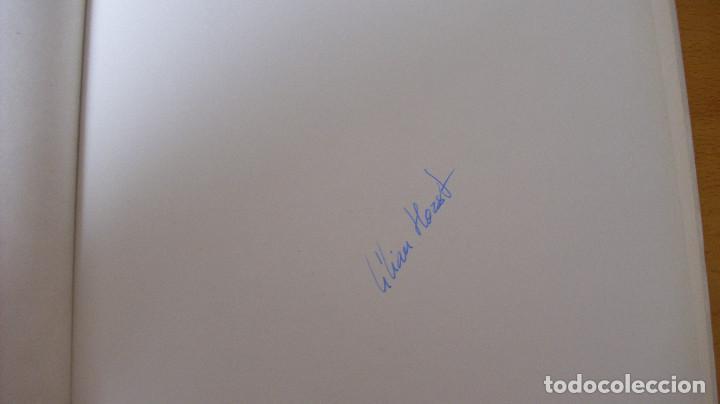 Libros de segunda mano: EL ARTE DE MANET EDICIONES POLÍGRAFA NATHANIEL HARRIS 1982 - Foto 2 - 195544013