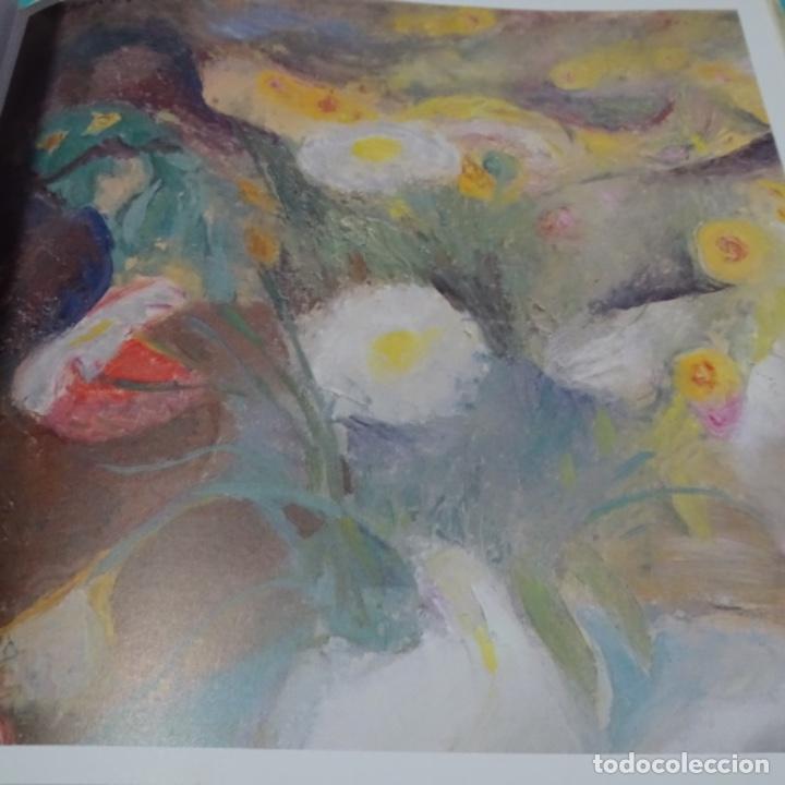 Libros de segunda mano: Libro de Joan Beltrán bofill.primer premio Gustavo gili 1984.dedicado y firmado. - Foto 5 - 197234830