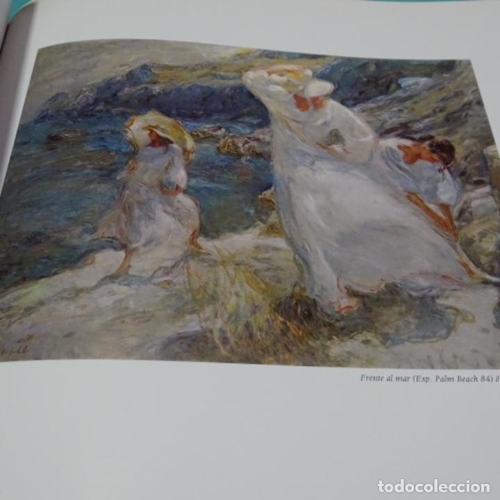 Libros de segunda mano: Libro de Joan Beltrán bofill.primer premio Gustavo gili 1984.dedicado y firmado. - Foto 6 - 197234830
