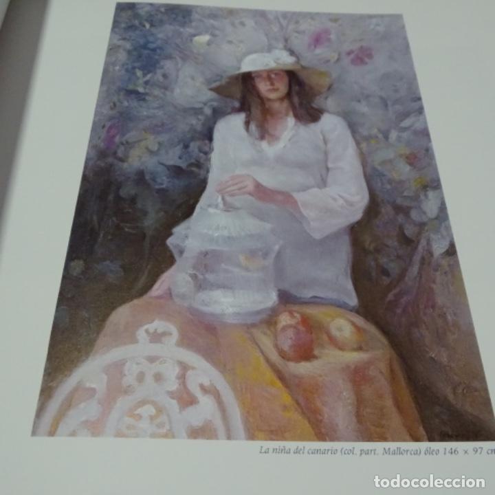 Libros de segunda mano: Libro de Joan Beltrán bofill.primer premio Gustavo gili 1984.dedicado y firmado. - Foto 7 - 197234830