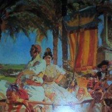 Libros de segunda mano: J. SOROLLA TRINIDAD SIMO. Lote 198828543