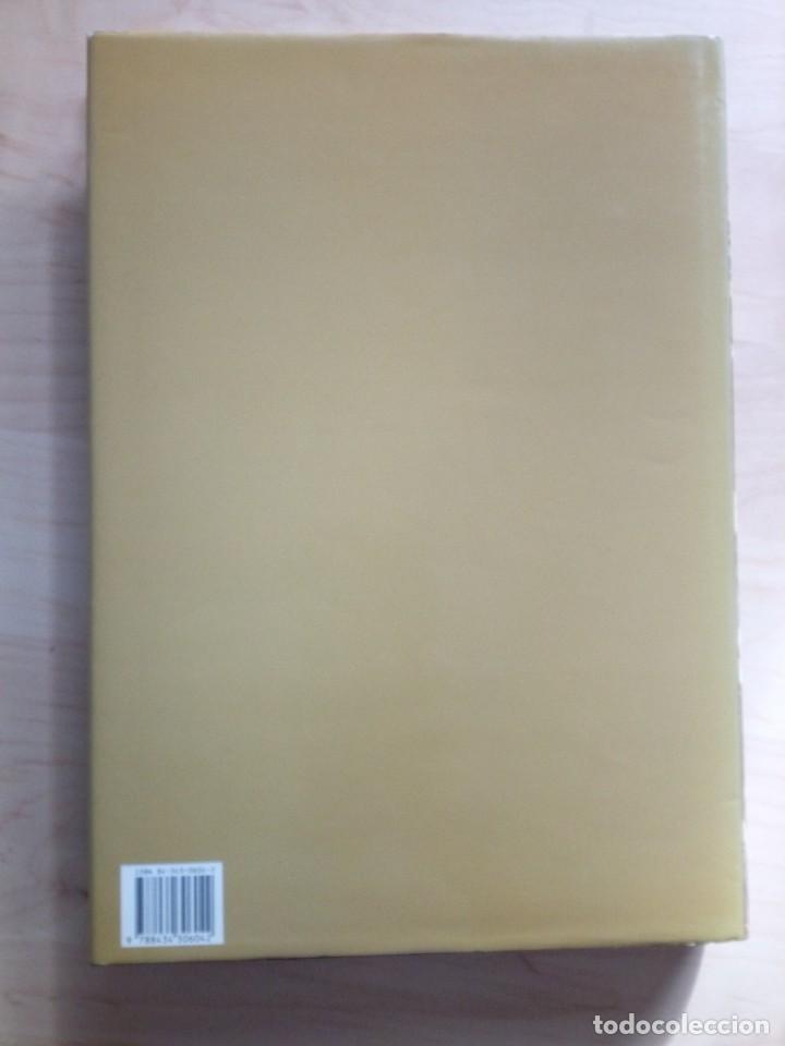 Libros de segunda mano: JOAQUÍN SOROLLA - Foto 2 - 200369810