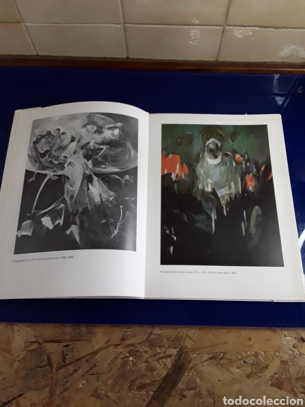 Libros de segunda mano: RUIZANGLADA 1985 - Foto 4 - 201953846