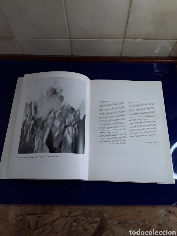 Libros de segunda mano: RUIZANGLADA 1985 - Foto 5 - 201953846