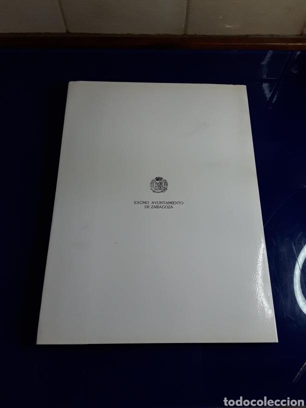 Libros de segunda mano: RUIZANGLADA 1985 - Foto 6 - 201953846